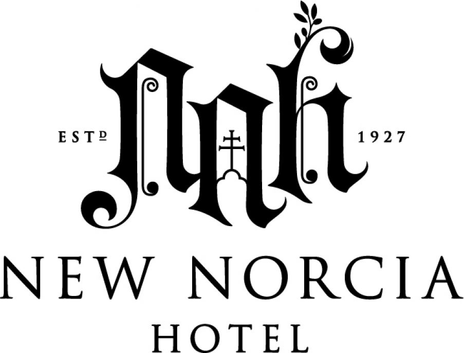 New Norcia Hotel Kitchen is Open !
