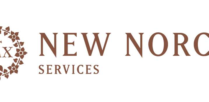 Employment opportunities at New Norcia