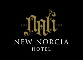New Norcia Hotel Closure
