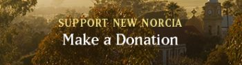 Support our town :: Make a Donation